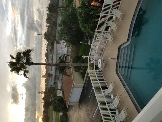 Indialantic, FL: 20170907_191824_large.jpg