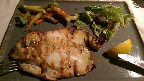 Green Sea Restaurant : IMAG0821_large.jpg