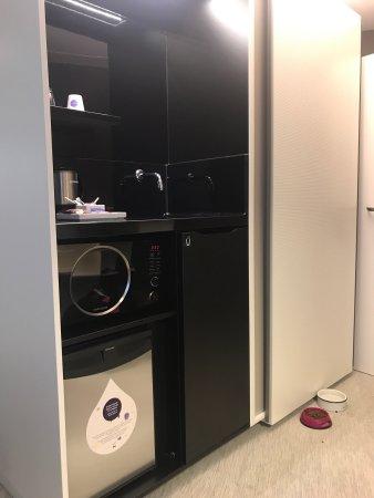 Novotel Suites Luxembourg: photo1.jpg