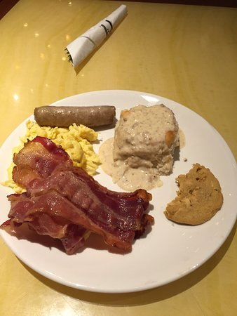 photo0 jpg picture of epic buffet toledo tripadvisor rh tripadvisor com