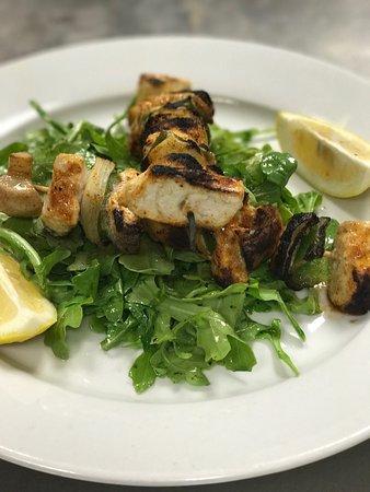 Westfield, MA: Emma's Everyday Gourmet