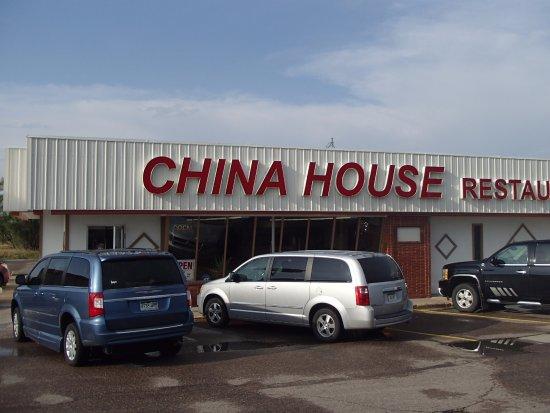 THE BEST 10 Restaurants near Chadron, NE 69337 - Last ...