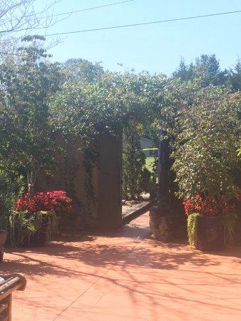 Monteagle Inn & Retreat Center: photo0.jpg