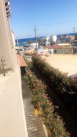 Kastro Beach Apartments: photo7.jpg