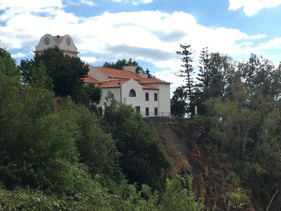 Prazeres, Portugalia: photo3.jpg