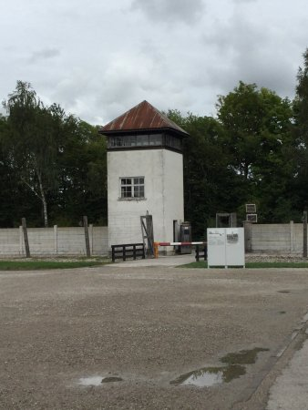 Dachau, Alemania: photo2.jpg