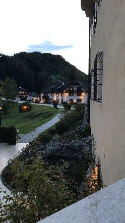 Hof bei Salzburg, Austria: photo2.jpg