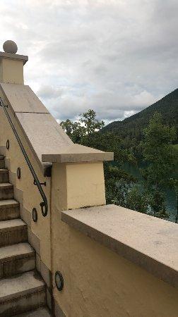 Hof bei Salzburg, Austria: photo3.jpg