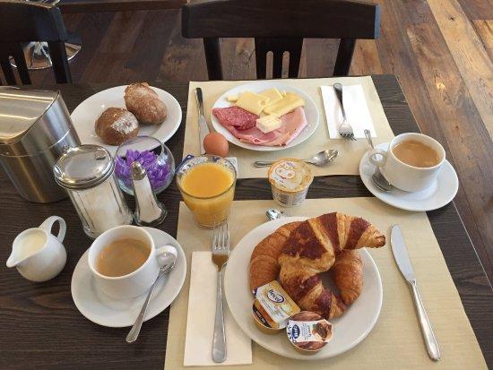 Hotel Neufeld: photo1.jpg