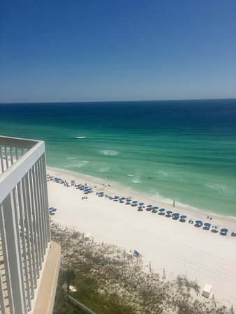 Silver Beach Towers Resort : photo0.jpg