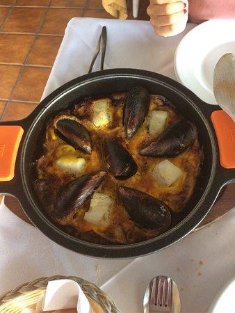San Juan de la Rambla, Spain: photo0.jpg