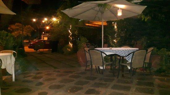 Restaurant Robert : TA_IMG_20170910_212728_large.jpg