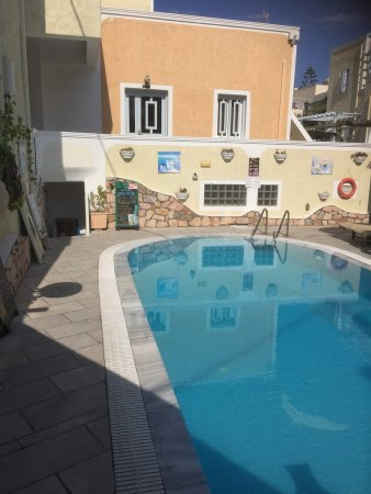 Sellada Apartments Hotel: photo0.jpg