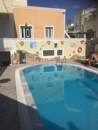 Sellada Apartments Hotel: photo1.jpg