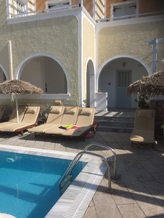 Sellada Apartments Hotel: photo2.jpg