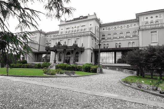 Vizzola Ticino, Italy: photo2.jpg