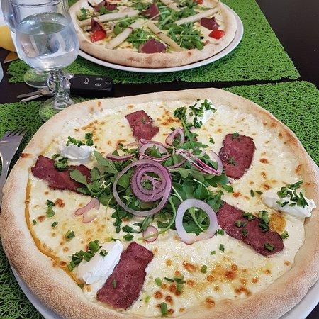 La Pizzaiolette: IMG_20170910_123746_816_large.jpg