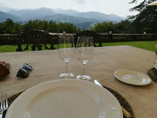 Villamayor, Hiszpania: IMG_20170908_151644_large.jpg