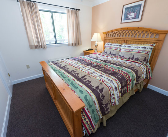 Olde gatlinburg place apartment reviews photos rate comparison tripadvisor for 2 bedroom hotels in gatlinburg tn