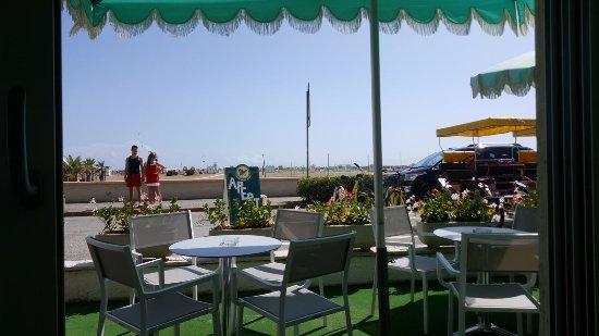 Bar Sanremo Photo