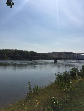 Fort Benton, MT: photo0.jpg