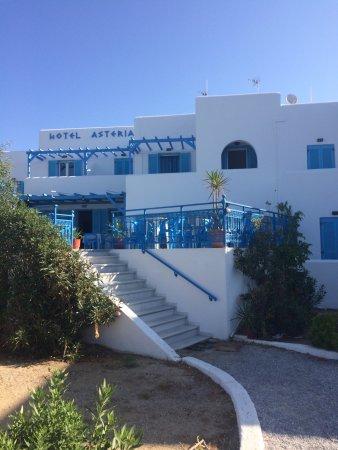 Hotel Asteria: photo0.jpg