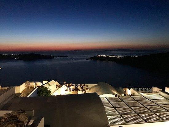 Heliotopos Hotel Santorini Tripadvisor