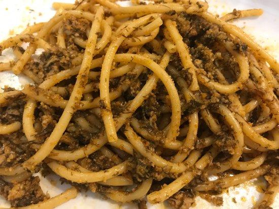 Dalla Sciura Rosaria, Milan - Restaurant Reviews, Phone Number ...