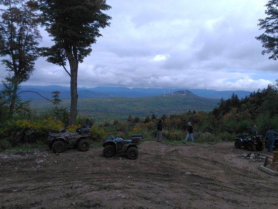 Gorham, Nueva Hampshire: IMG_20170909_124643_large.jpg