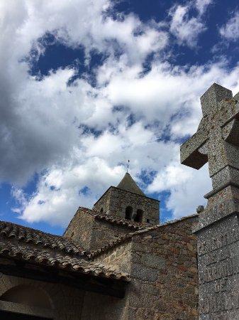 Santa Cristina d'Aro, Spain: photo3.jpg