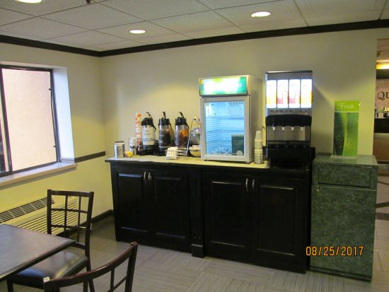 quality inn updated 2017 hotel reviews amp price