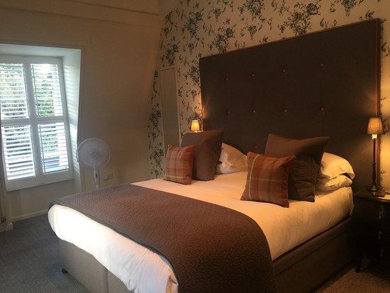 The Roseate Villa Bath: photo1.jpg