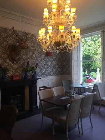 The Roseate Villa Bath: photo3.jpg