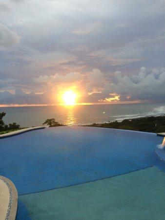 Vista de Olas Restaurant: photo0.jpg