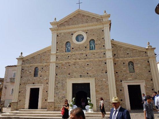 Chiesa di Santa Maria del Piano