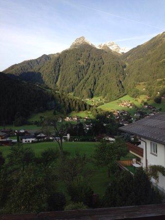 Oostenrijkse Alpen, Oostenrijk: photo0.jpg