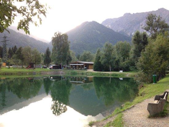 Oostenrijkse Alpen, Oostenrijk: photo4.jpg