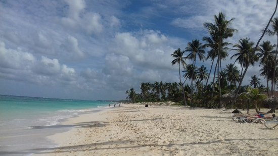 Foto de Majestic Colonial Punta Cana