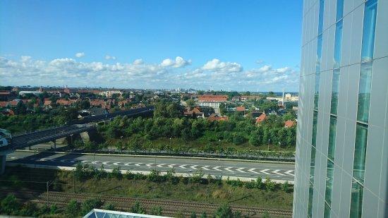 Clarion Hotel Copenhagen Airport: DSC_0525_large.jpg
