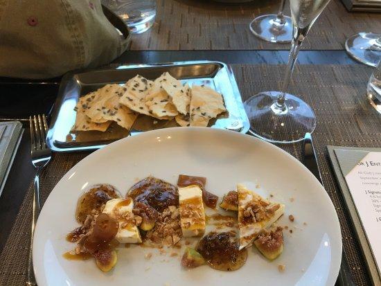 J Vineyards & Winery: photo2.jpg
