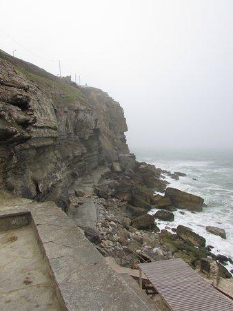 Azenhas do Mar Resmi