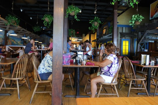 Best Italian Restaurants Near Lahaina