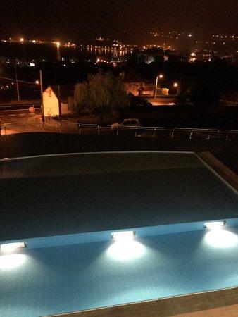 Hotel Herbeira: photo3.jpg