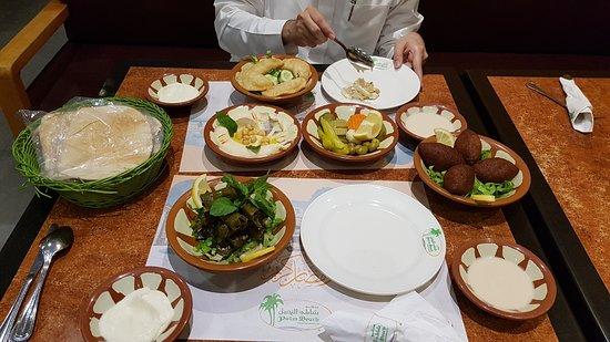 Palm Beach جدة تعليقات حول المطاعم Tripadvisor