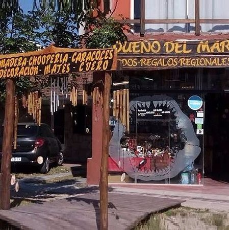 What to do and see in Santa Clara del Mar, Argentina: The Best Places and Tips