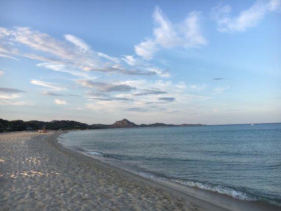 Hotel Garden Beach Sardinia Tripadvisor