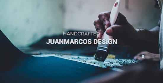 Juanmarcos Design