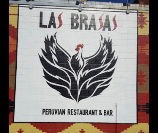 Las Brasas: photo0.jpg