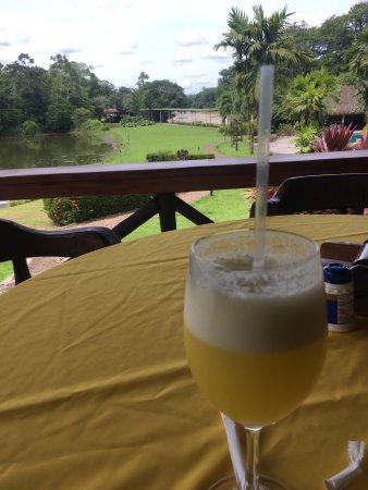 Hotel Hacienda Sueno Azul: photo4.jpg
