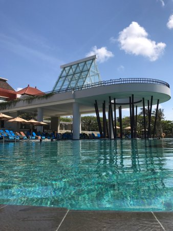 photo9 jpg picture of inaya putri bali resort nusa dua tripadvisor rh tripadvisor com my